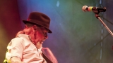 """Festival """"Bounty Rock café open air"""" nabídl spoustu skvělé muziky. (84 / 87)"""