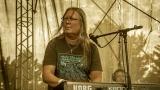 """Festival """"Bounty Rock café open air"""" nabídl spoustu skvělé muziky. (65 / 87)"""