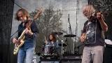 """Festival """"Bounty Rock café open air"""" nabídl spoustu skvělé muziky. (67 / 87)"""