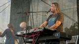 """Festival """"Bounty Rock café open air"""" nabídl spoustu skvělé muziky. (71 / 87)"""
