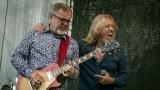 """Festival """"Bounty Rock café open air"""" nabídl spoustu skvělé muziky. (74 / 87)"""