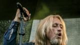 """Festival """"Bounty Rock café open air"""" nabídl spoustu skvělé muziky. (76 / 87)"""