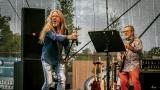 """Festival """"Bounty Rock café open air"""" nabídl spoustu skvělé muziky. (78 / 87)"""