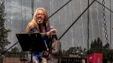 """Festival """"Bounty Rock café open air"""" nabídl spoustu skvělé muziky. (79 / 87)"""