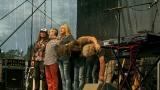 """Festival """"Bounty Rock café open air"""" nabídl spoustu skvělé muziky. (82 / 87)"""