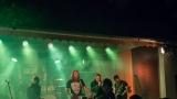 Křest alba skupiny Pefr Jam (51 / 65)