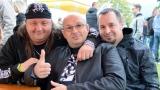 Harlej, Traktor a Mash rozpoutali rockové tornádo v Klatovech! (16 / 44)