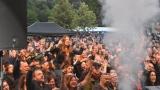 Harlej, Traktor a Mash rozpoutali rockové tornádo v Klatovech! (18 / 55)