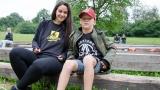 Benefiční hudební festival Vyvrhells pro děti 2018 (10 / 297)