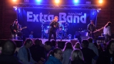 Extra Band revival (14 / 38)