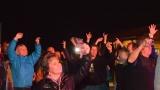 Extra Band revival dovezl svůj Vlak do Nice plný známých vypalovaček na AMFI Tlumačov! (17 / 38)