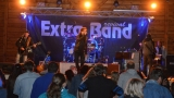 Extra Band revival (28 / 38)
