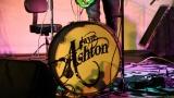 Gwyn Ashton (9 / 41)