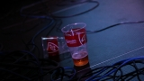 pitný režim je základ (38 / 41)