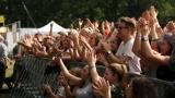 fans (53 / 251)