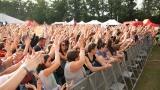 fans (102 / 251)