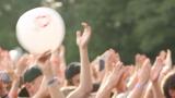 fans (118 / 251)