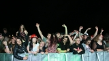 fans (218 / 251)