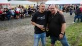 Rockový KH Fest 2018 ve Vlkově (39 / 124)