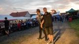 Rockový KH Fest 2018 ve Vlkově (49 / 124)