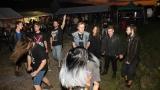 Rockový KH Fest 2018 ve Vlkově (64 / 124)