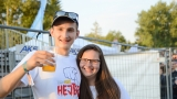 Excelentní Topfest 2018 spojil národy! (1 / 105)