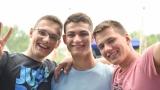 Excelentní Topfest 2018 spojil národy! (7 / 105)