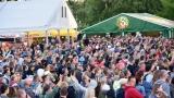 Excelentní Topfest 2018 spojil národy! (20 / 95)