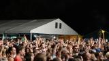 Excelentní Topfest 2018 spojil národy! (39 / 105)