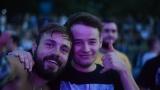 Excelentní Topfest 2018 spojil národy! (44 / 105)