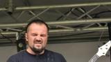 Excelentní Topfest 2018 spojil národy! (59 / 105)