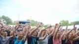 Excelentní Topfest 2018 spojil národy! (62 / 95)