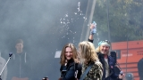 Excelentní Topfest 2018 spojil národy! (79 / 95)