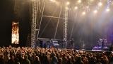 Excelentní Topfest 2018 spojil národy! (91 / 95)