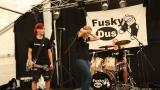 Fusky Dus (2 / 179)
