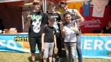 Rocksana + fans (31 / 179)