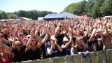 Rybičky 48 fans (44 / 179)