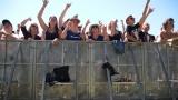 Rybičky 48 fans (52 / 179)