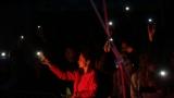 Brixtn fans & lights (172 / 179)
