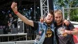 Manětínský festival výběrem kapel nezklamal (54 / 297)