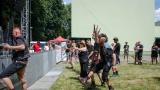 Manětínský festival výběrem kapel nezklamal (55 / 297)