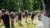 Manětínský festival výběrem kapel nezklamal (59 / 297)