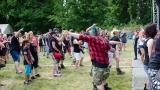 Manětínský festival výběrem kapel nezklamal (65 / 297)