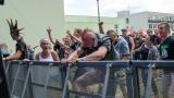 Manětínský festival výběrem kapel nezklamal (67 / 297)