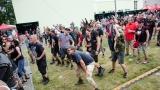 Manětínský festival výběrem kapel nezklamal (76 / 297)