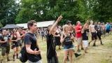 Manětínský festival výběrem kapel nezklamal (85 / 297)