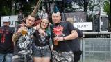 Manětínský festival výběrem kapel nezklamal (87 / 297)