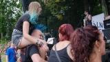 Manětínský festival výběrem kapel nezklamal (93 / 297)