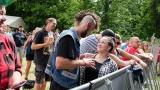 Manětínský festival výběrem kapel nezklamal (98 / 297)