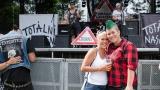 Manětínský festival výběrem kapel nezklamal (99 / 297)